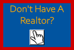 Don't Have A Realtor?