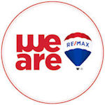 REMAX-Lifestyles Realty